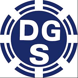 DGS Security Systems Ltd